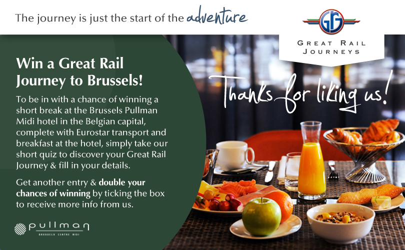 Great_Rail_Entry Banner_810x500