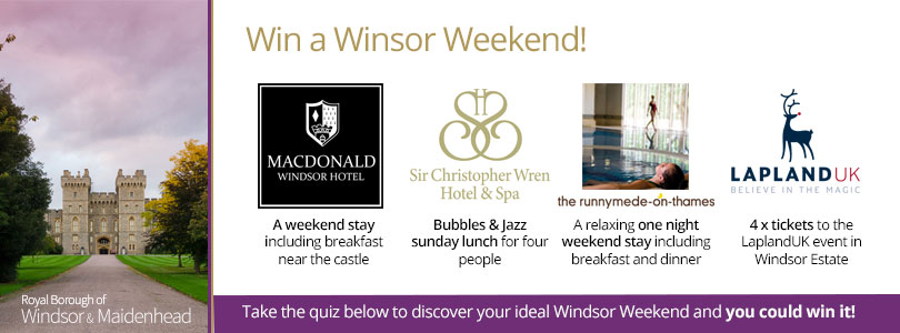 Visit-Windsor-Entry-page-810x300V3_LOGOSONLY