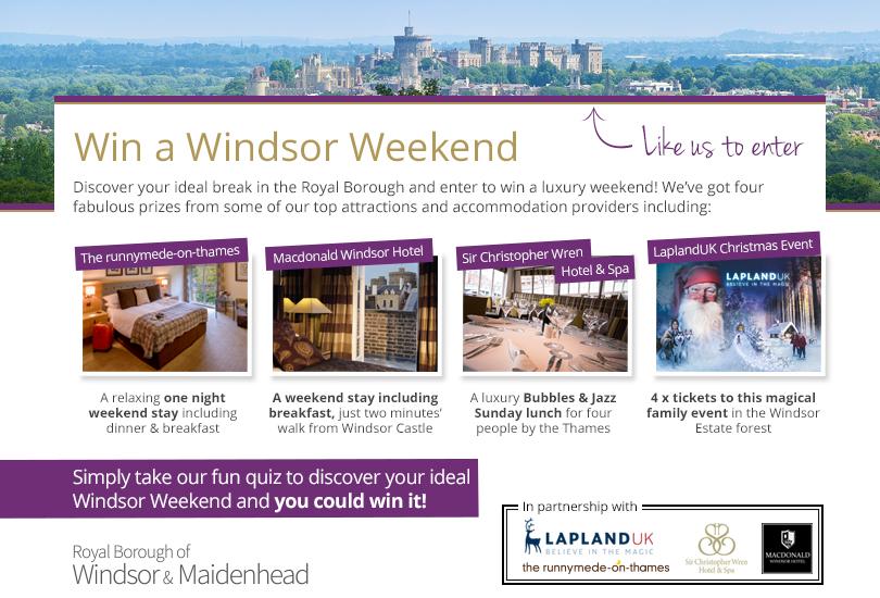 Visit-Windsor-Pre-splash-page-810x550V2 (2)