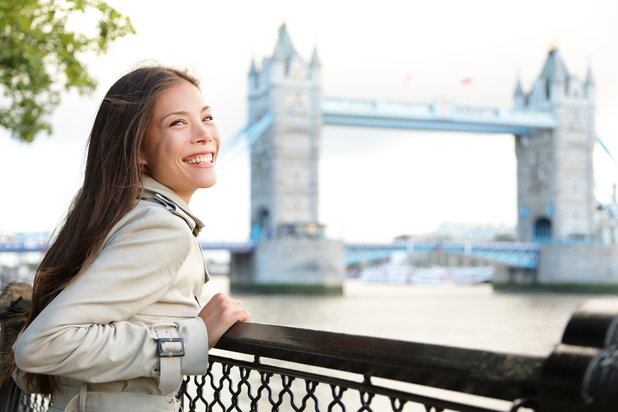 IHG Rewards Club asked Digital Visitor to drive brand awareness and increase memberships within the UK and France