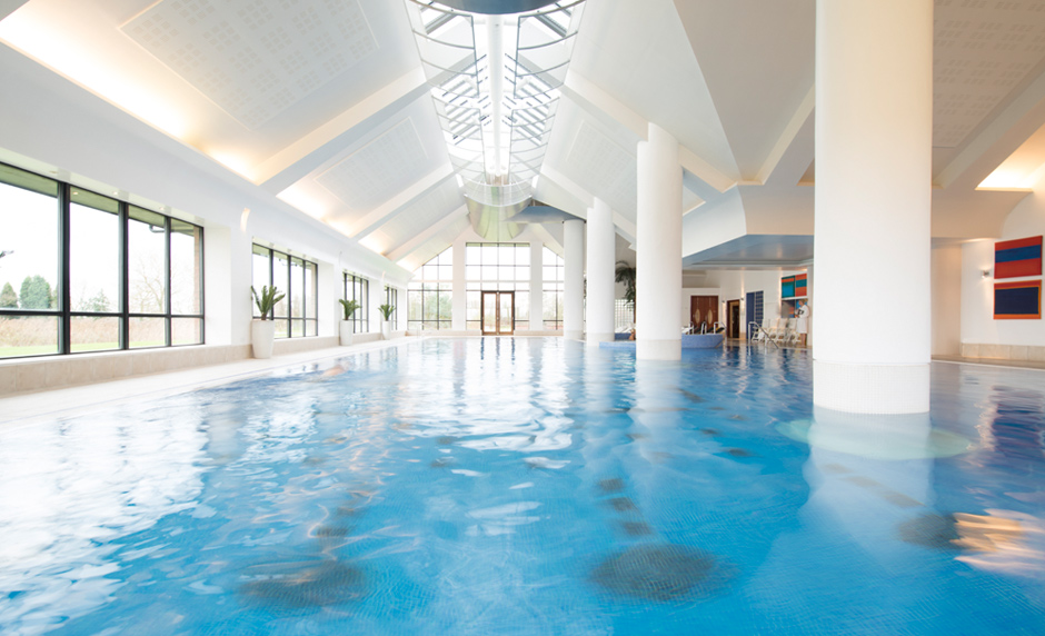Champneys wanted to maximise the opportunities offered by social media and enhance their retail sales