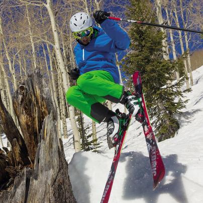 ski gear fb pic