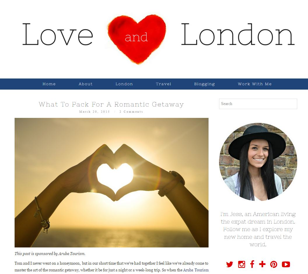 aruba blog case study images
