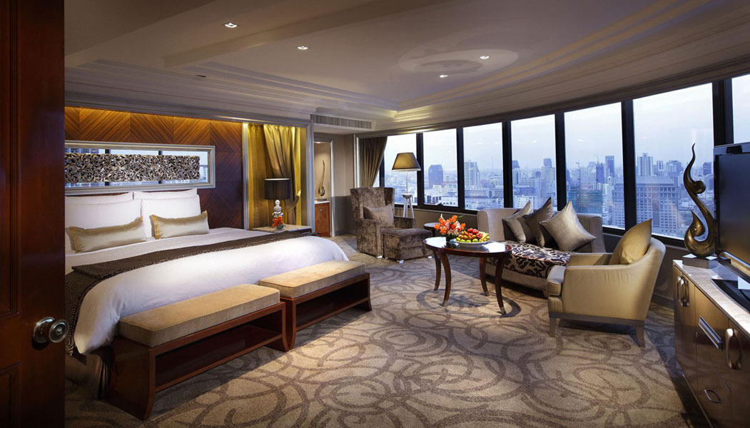 IHG Rewards Club wanted to increase the reach of its campaign