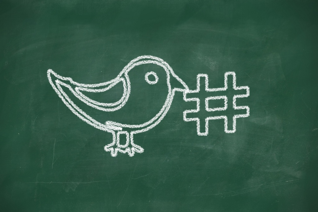 How To Use Twitter Analytics