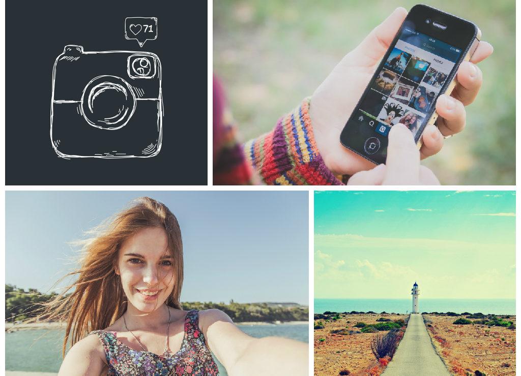 Instagram for Advertising