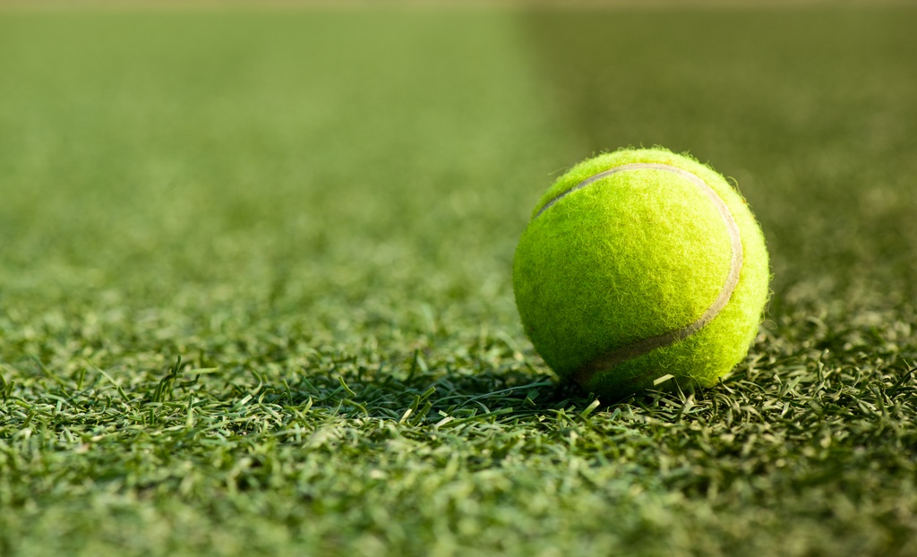 Match Point for Wimbledon and Social Media