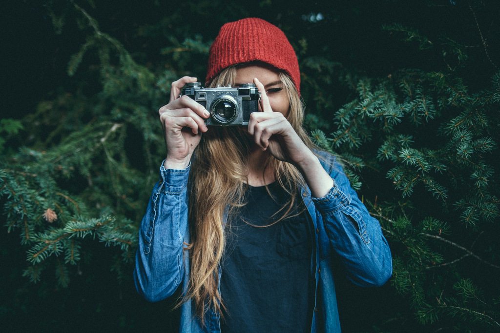 3 Steps to Using the Perfect Images on Social Media
