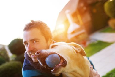 Pets and Social Media