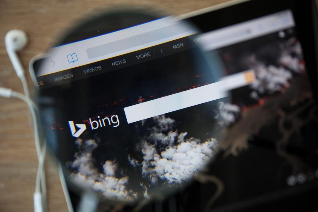 Search Engine Optimisation Techniques
