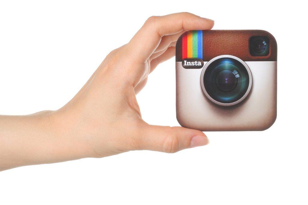 Using Instagram for Advertising