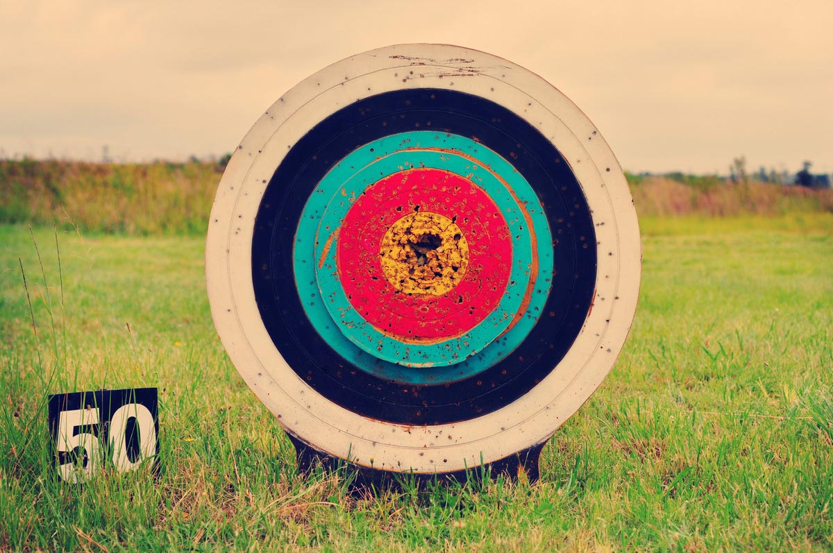 A Guide to Social Media Targeting: Achieve Your Christmas Objectives