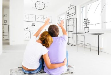 Household-Furniture-Marketing-Ideas