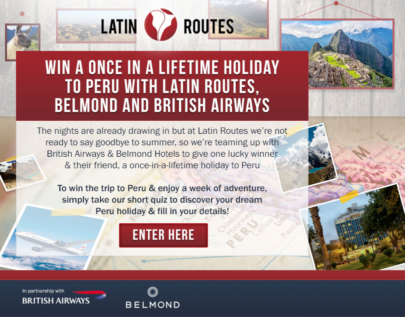 Latin-Routes-Social-Media-Campaign