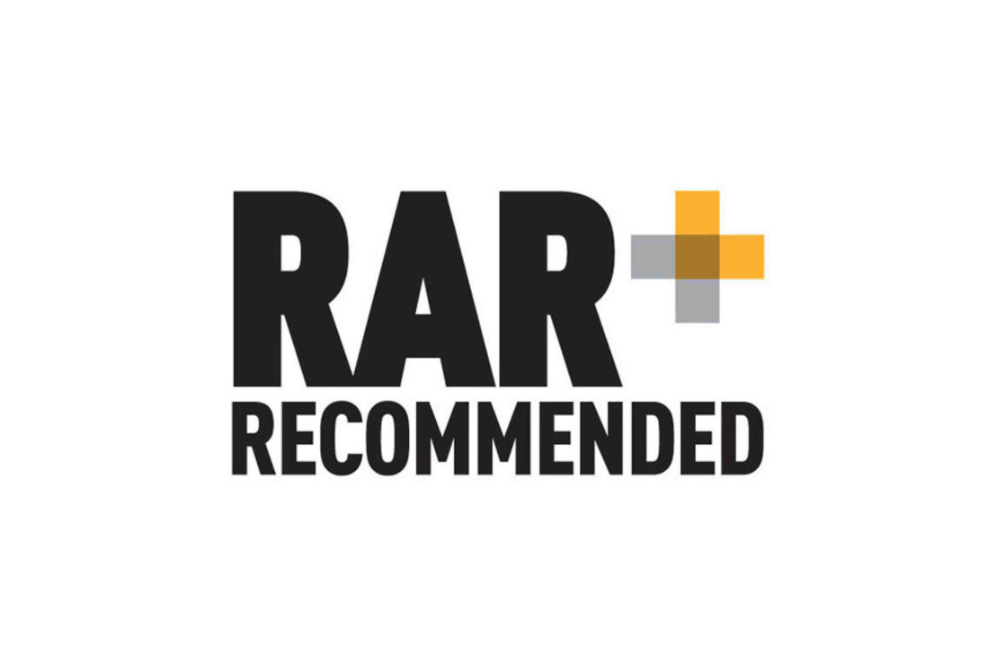 RAR-Recommended-Agency-Announcement