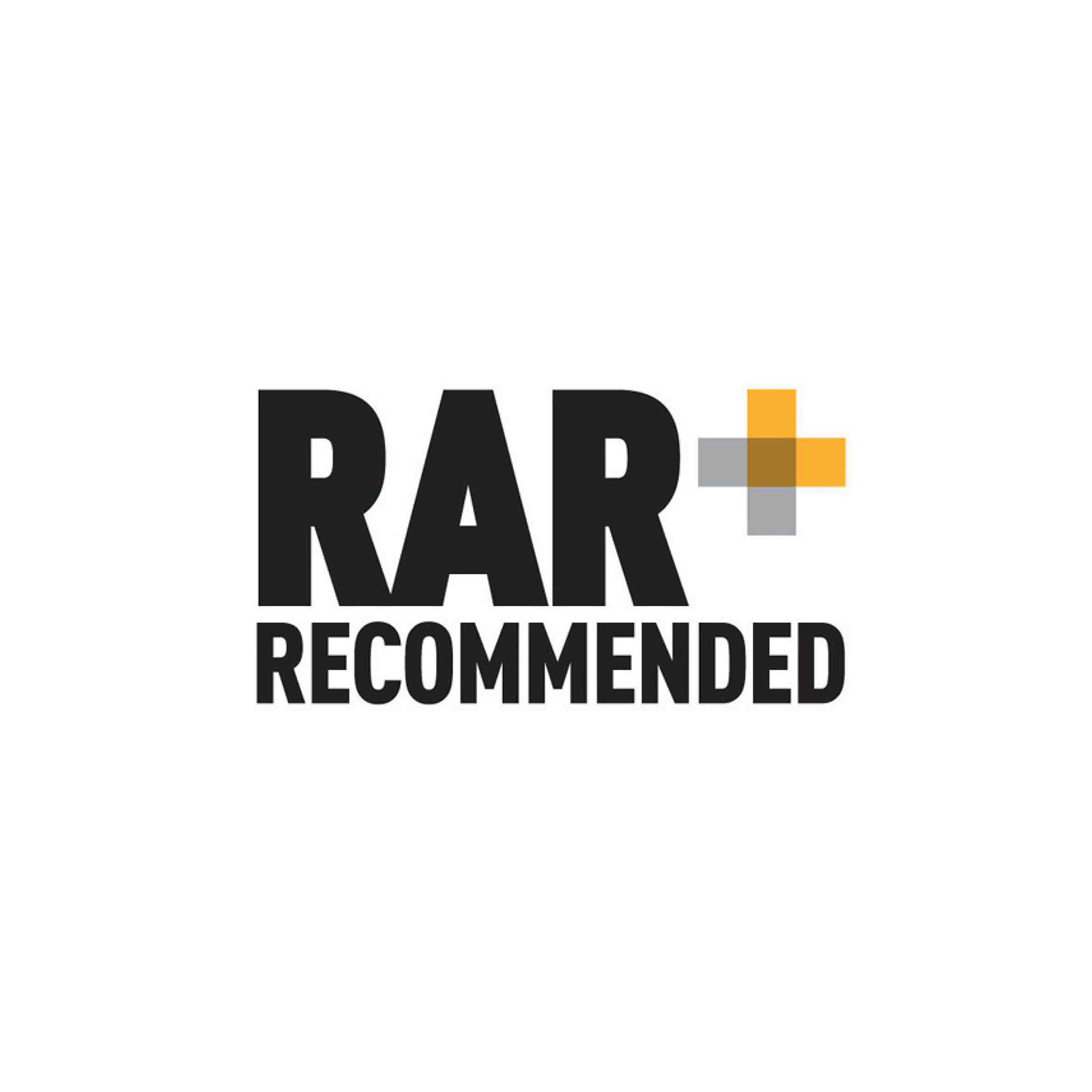 Hur-RAR! Digital Visitor Is Now A Recommended Agency