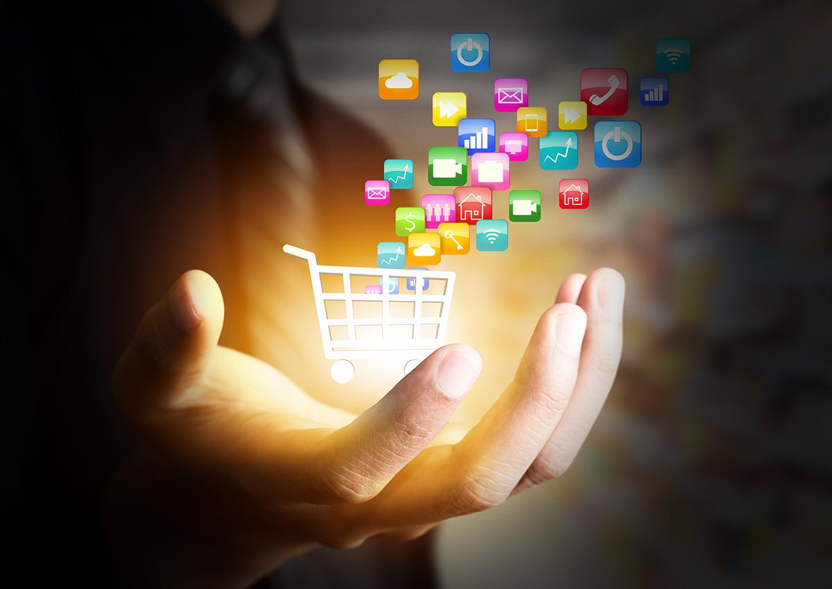 Will Social Commerce Define Christmas 2015?