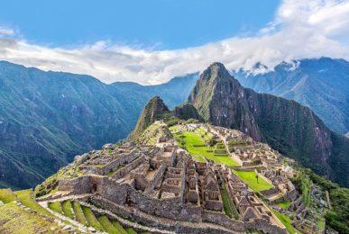 Latin-Routes-Social-Media-Marketing