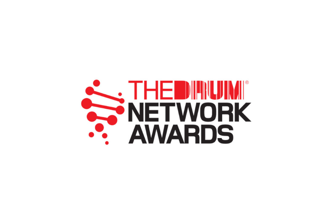 Drum-Network-Awards-Nomination