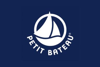 Petit-Bateau-Client-Announcement