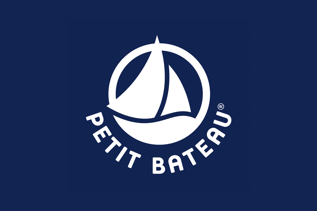 Petit Bateau Sees Success with Digital Visitor