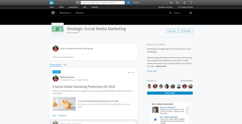 LinkedIn-Changes-2015-Groups