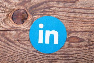 LinkedIn-Groups-Changes-2015
