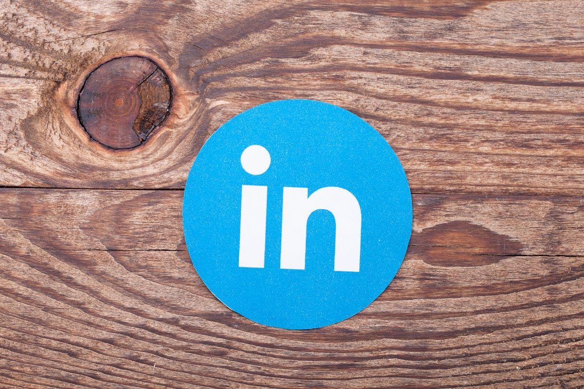 Everything You Need To Know About LinkedIn's Group Changes