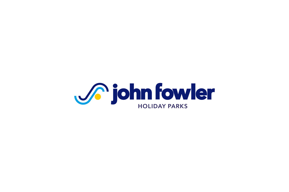 John Fowler Holiday Parks wanted to increase bookings via organic search