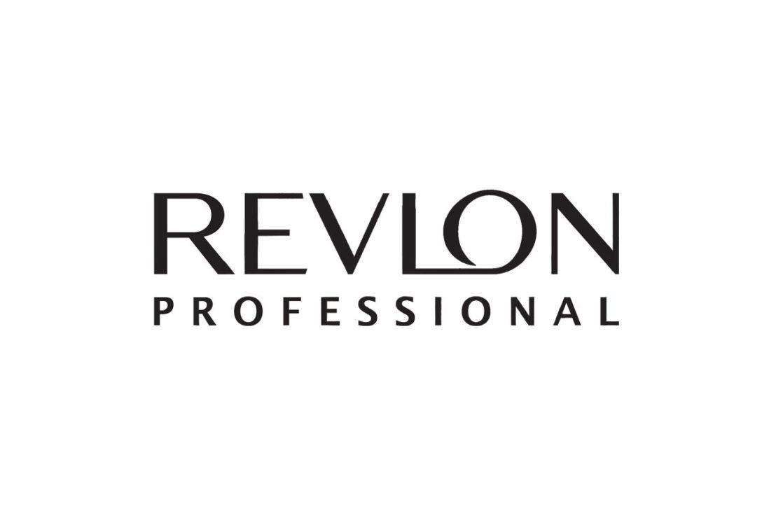 revlon professional social media campaign
