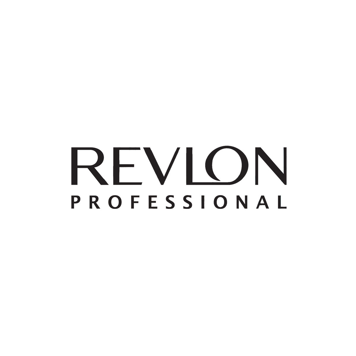Digital Visitor Appointed to Manage Revlon Professional UK Facebook Growth