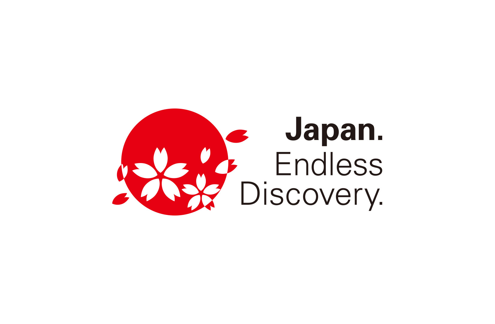 Visit Japan wanted to grow its audience and generate qualified leads through social media