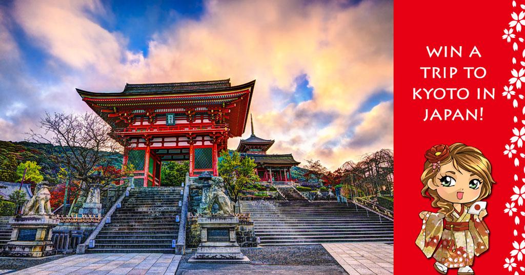 visit japan social media advertising