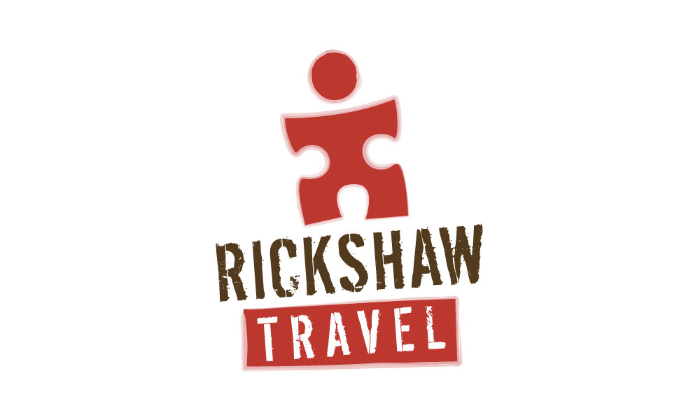 Rickshaw Travel wanted to promote its authentic tours to a targeted audience of those interested in ethical and sustainable travel