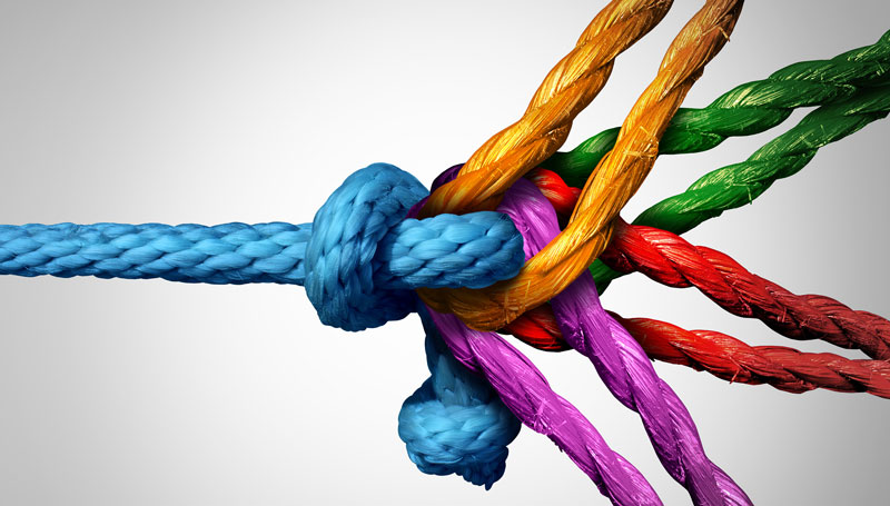 seo strategies for link building