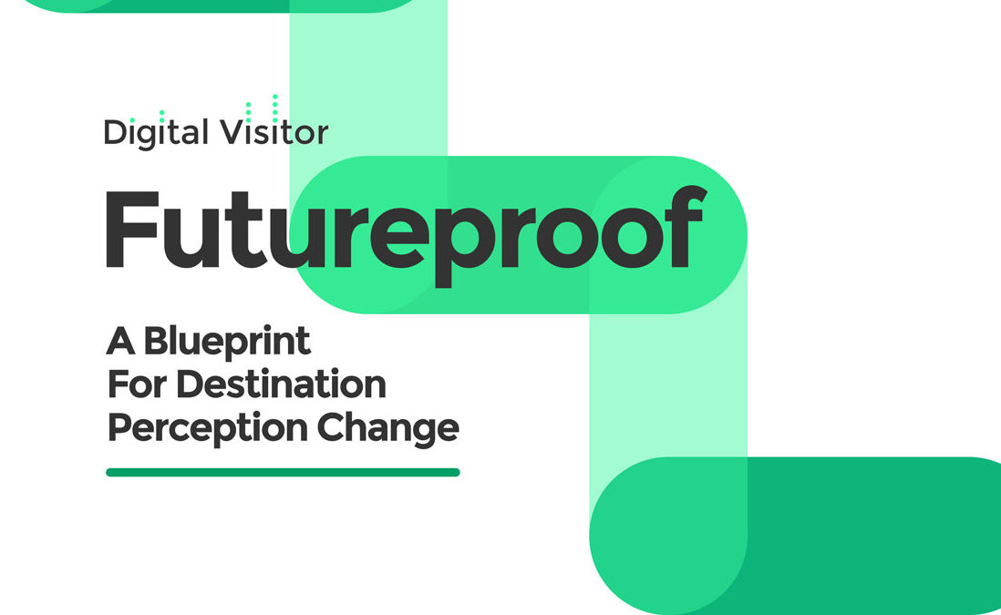 tourism marketing whitepaper