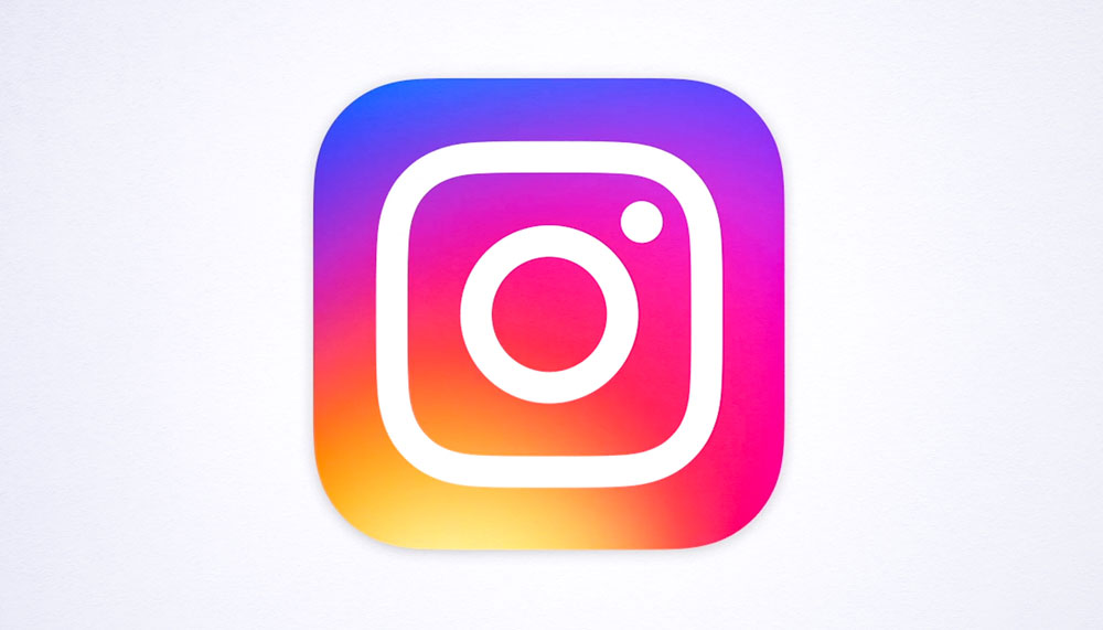 Instagram Business Tools: Everything You Need to Know