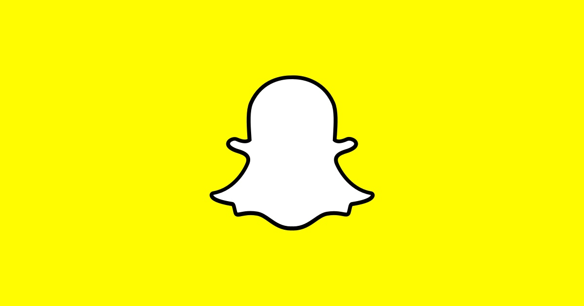 5 Ways to Promote Your Business on Snapchat