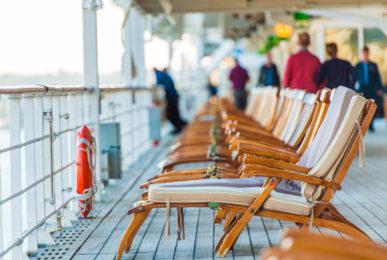 cruise-industry-marketing-social-media