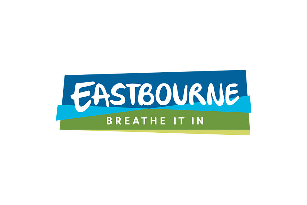 Visit Eastbourne wanted to positively change its perception as a destination