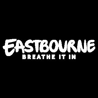 Eastbourne Logo